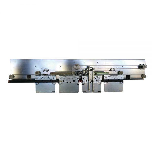 operatore-4AO-apertura-180mm