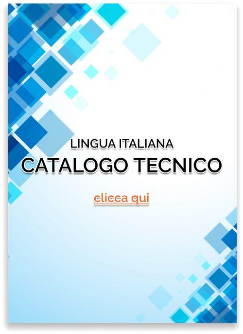 CATALOGO-ita