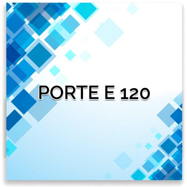 porte-e120